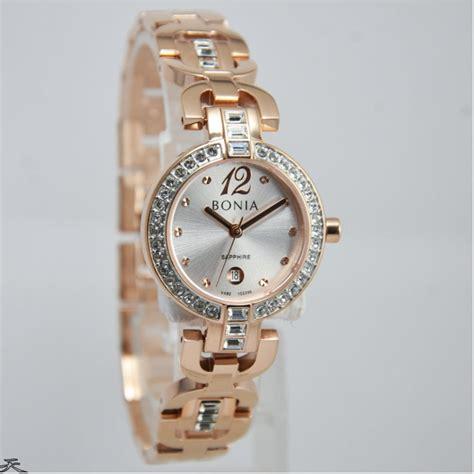 jual jam tangan original bonia bn  dunia