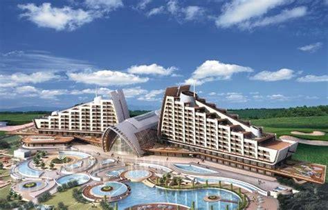 Yingkou Gold Time Hotel in Yingkou China, Yingkou Hotel