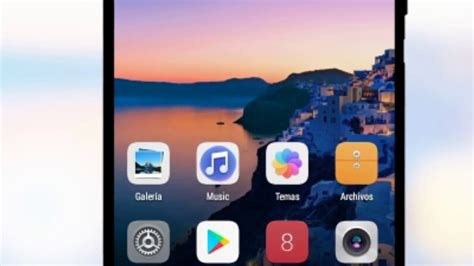 emui 3 1 best themes preview blue emui 5 0 theme emui 3 0 and 4 0 youtube