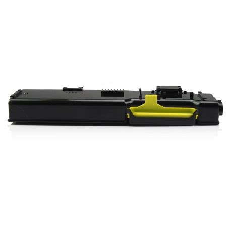 xerox 106r02229 cyan high capacity toner cartridge