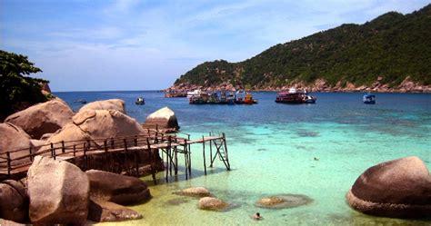 immagini di da sogno viaggi da sogno 10 isole al top il sole 24 ore