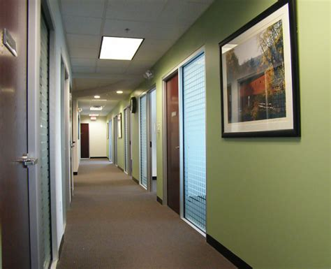 used office furniture woburn ma executive shared office suites business center in woburn