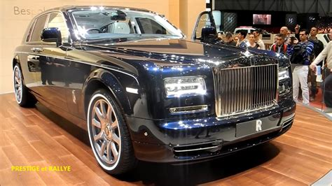 roll royce phantom 2016 2016 rolls royce phantom pictures information and specs