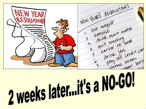 lol new year resolution humor new year pinterest