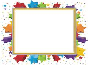 free celebration of templates happy events celebration ppt backgrounds happy events