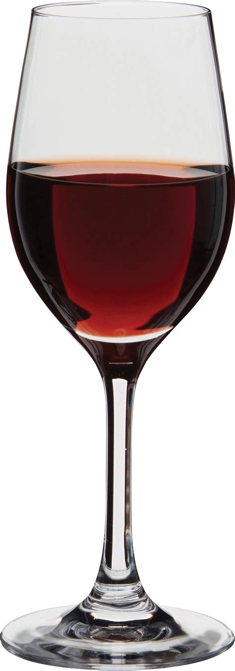 wine png glass png images free wineglass png pictures