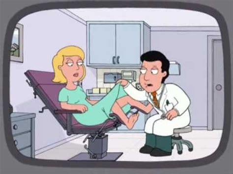 Gyno Meme - gay gynecologist youtube