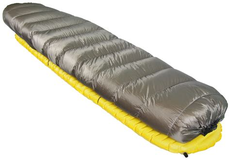 Comforter Sleeping Bag by Cumulus Comforter M400 Sleepingbag Purchase