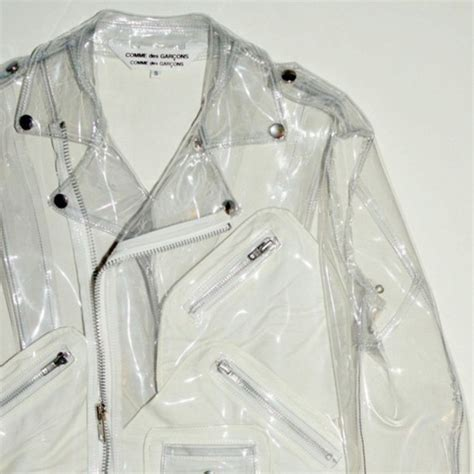 best raincoat for bikers jacket biker jacket clear pale grunge