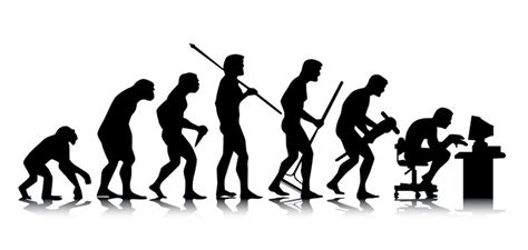 start the evolution dysfunctional requirements