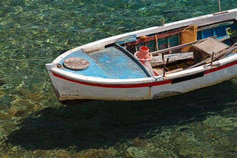 picture of a rowboat old rowboat free stock photo public domain pictures
