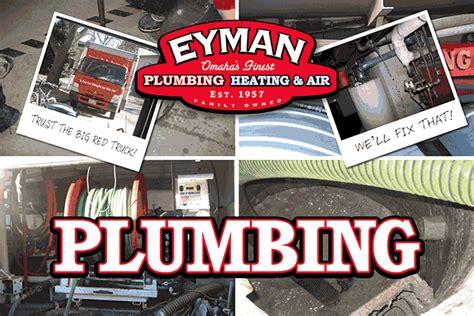 Plumbing Repair Omaha Ne by Plumbing Services In Omaha Ne Same Day Installation Repair