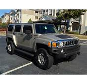 2007 Hummer H3  Pictures CarGurus