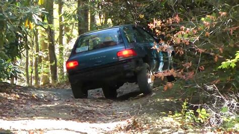 subaru wrx offroad subaru impreza off road youtube