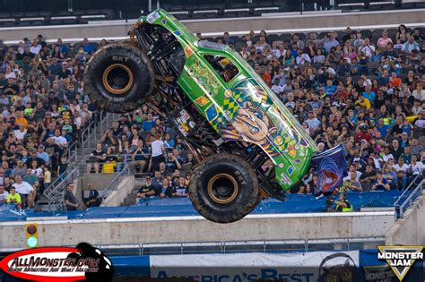 monster truck jam nj east rutherford new jersey monster jam june 17 2017