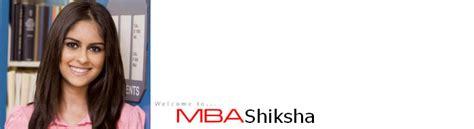 Environmental Mba In India by Get Education Of Business Environment At Mba Shiksha