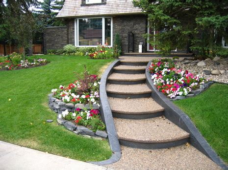 landscaping victoria bc victoria landscapers