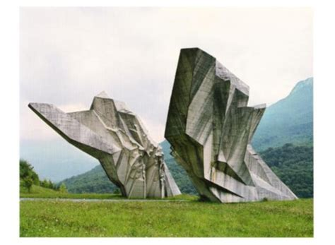 libro cccp cosmic communist constructions photographed di