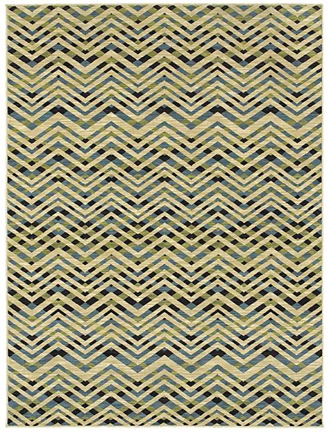 Chevron Pattern Area Rugs 39 Best Images About Rugs On Crate And Barrel Wool Area Rugs And Entry Rug