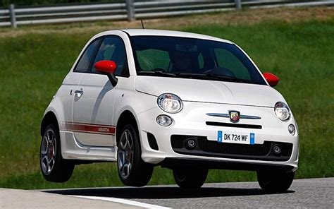 Fiat The Woodlands 2012 Fiat 500 To World Quot I M Big In Quot