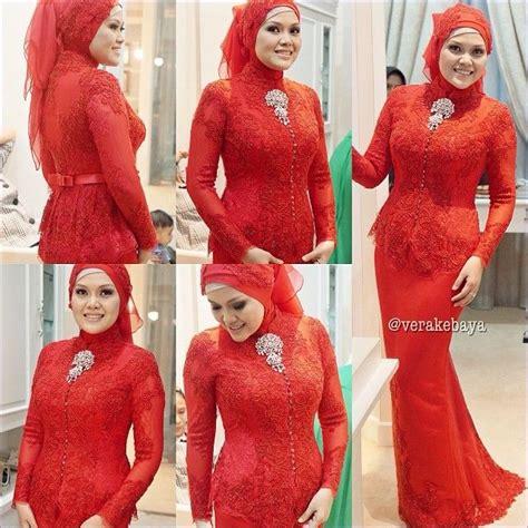 Jilbab Instan Untuk Kebaya vera kebaya indonesia 10 handpicked ideas to discover