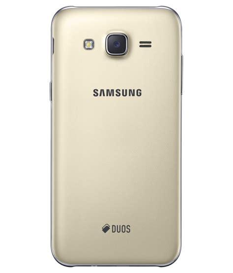 New Nilkin Samsung J7 2015 J700 5 5 Inchi Hardcase Fro P159 new samsung galaxy j7 j700 16gb black 5 5 quot warranty unlocked cheap smart phone ebay