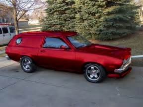 Ford Pinto For Sale Pinto Station Wagon For Sale Autos Post
