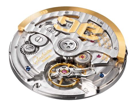 Excellence 8119 Silver Original 1 glash 252 tte original senator excellence time and watches