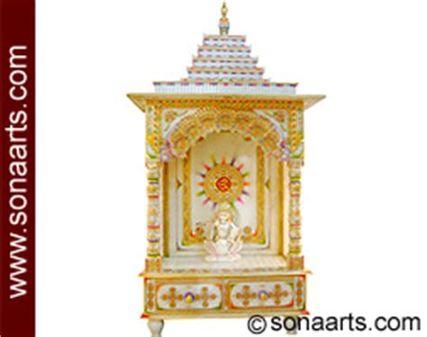 small marble temple for home small mandir for home studio design gallery best