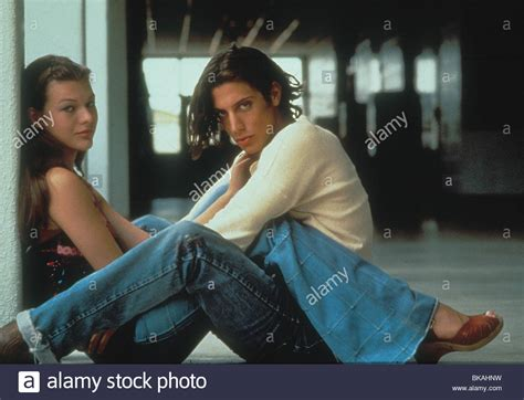 milla jovovich dazed and confused dazed and confused 1993 milla jovovich shawn andrews