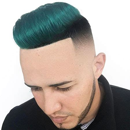 cool hair colors for guys 18 best hair color for mens hairstyles 2018