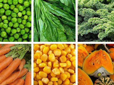 luteina alimenti luteina propriet 224 benefici e dove trovarla