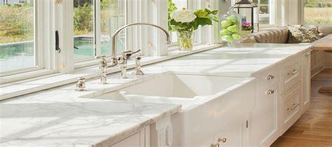 Which Countertop Is Typically The Least Expensive - granite comparison granite liquidators