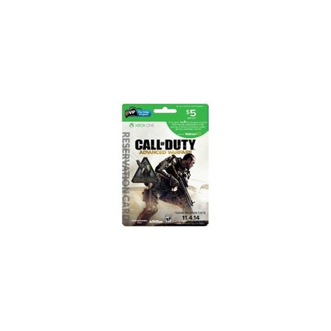 Gamefly Gift Card - buy ps3 gift card online xbox live code generator