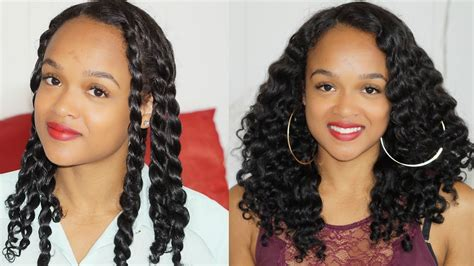 curly hair styles see 118 twist out photos twist out on natural curly hair youtube