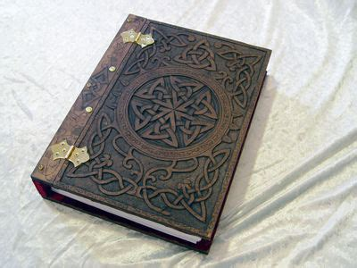 magic of winter a celtic legends novel celtic legends collection volume 3 books binding