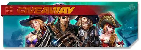 Pirates Giveaways - pirate world item bundle giveaway