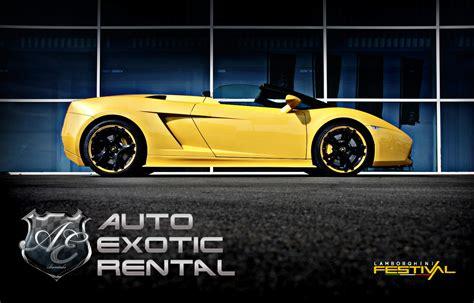 Lamborghini Rental Houston Auto Lamborghini Festival To Raise Funds For