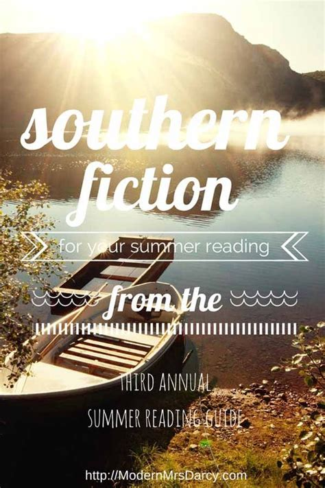 major themes in southern literature southern fiction beautiful literature and cas