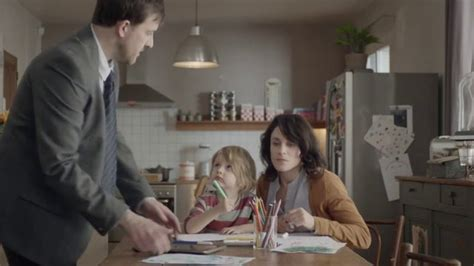 funny bathroom commercial french toilet paper commercial with tablet emma on vimeo