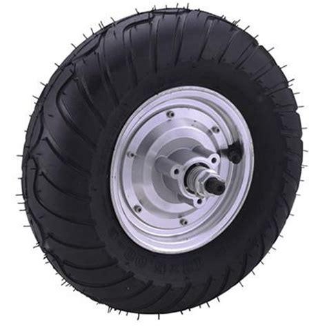 wheel hub motor electric car electric car wheel hub motor kit 48v 750watt in electric