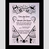 Star Wars Wedding Invitations   800 x 1035 jpeg 184kB