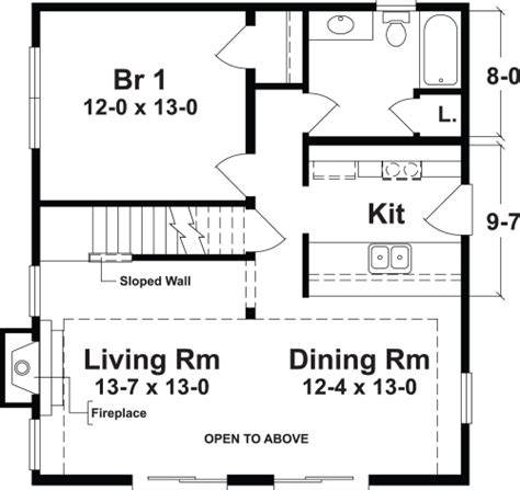 one bedroom modular home floor plans lakeview a by simplex modular homes two story floorplan