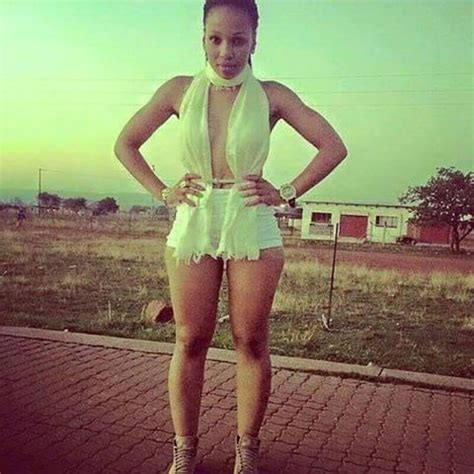 noni on muvhango 7 sexy hot pics twerking video of phindile gwala aka