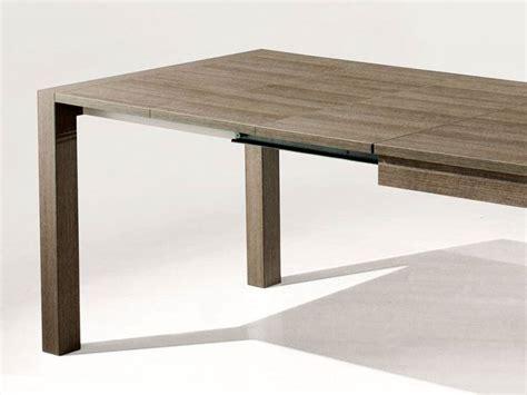 tavoli allungabili offerte tavoli da giardino allungabili offerte mobilia la tua casa