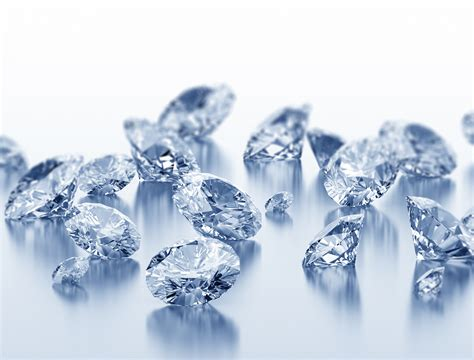 turning cremation ashes in to diamonds holy kaw