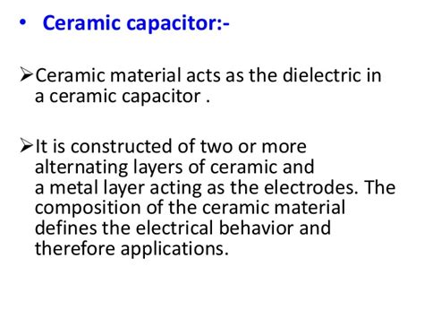 define resistor tolerance define tolerance of capacitor 28 images capacitors how do resistors work what s inside a