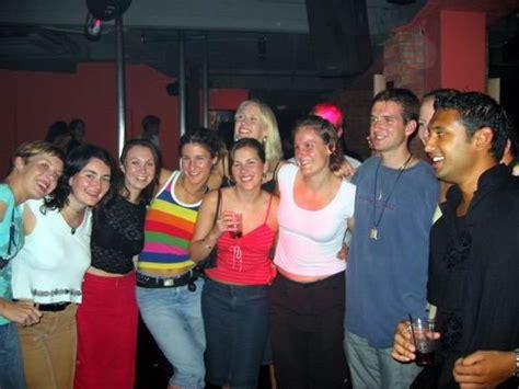 bar top dancing coyote ugly bar top dancing