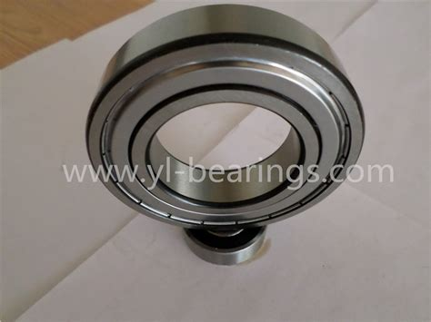 Bearing 6205 Zznr Koyo original japan groove bearing 6205 2rs koyo bearing catalogue buy koyo bearing 6205