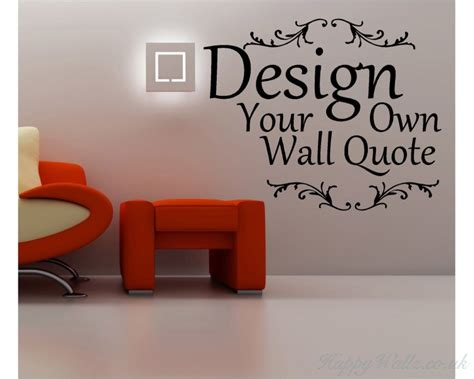 customised wall stickers uk custom vinyl wall stickers uk how to make vinyl decals with cricut
